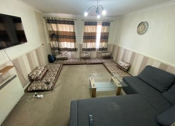 Thumbnail 1 bed flat to rent in Ramulis Drive, Hayes