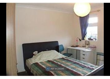 Thumbnail Room to rent in Cyril Child Close, Colchester