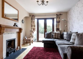 Thumbnail 3 bedroom semi-detached house for sale in Vivian Gardens, Watford