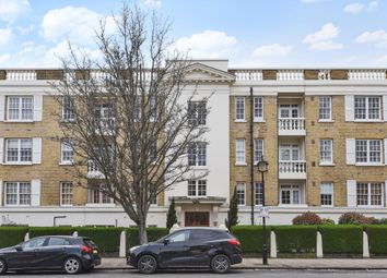 Thumbnail 1 bedroom flat for sale in Clifton Court, St John's Wood NW8,