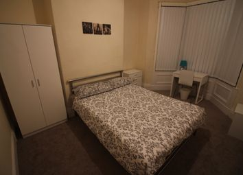 Thumbnail 5 bed shared accommodation to rent in Oxford Street, Middlesbrough
