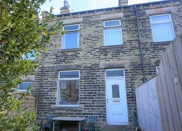 Thumbnail 2 bed cottage for sale in Mitchell Avenue, Dewsbury