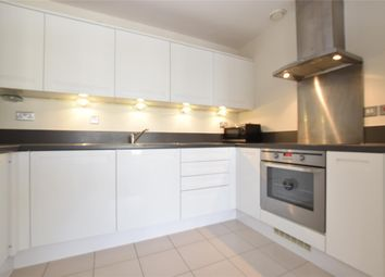 Thumbnail 2 bedroom flat for sale in Arbor House, Orpington, Kent