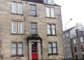 2 bed flat for sale in Kelly Street, Greenock PA16
