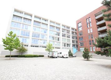 Thumbnail 2 bed flat to rent in Skypark Road, Bedminster, Bristol