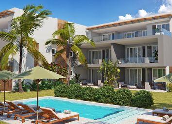 Thumbnail 3 bedroom apartment for sale in Pointe Aux Sables, Pointe Aux Sables, Mauritius