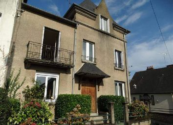 Thumbnail 5 bed town house for sale in 35133 Fougères, France