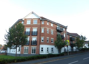 Thumbnail 2 bedroom flat to rent in Bell Chase, Aldershot