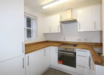 Thumbnail 1 bedroom flat to rent in Guildford Road, Southend On Sea, Essex