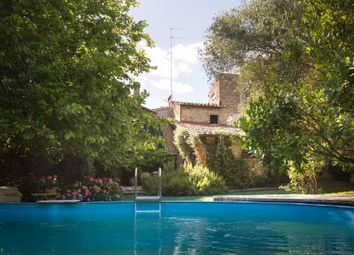 Thumbnail 5 bed country house for sale in Strada Provinciale 33, Murlo, Siena, Italy