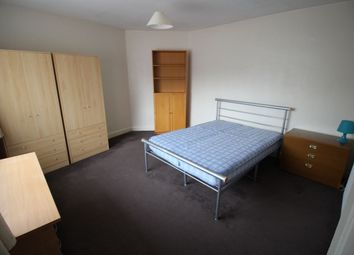 Thumbnail 3 bedroom flat to rent in Longbridge Lane, Northfield, Birmingham