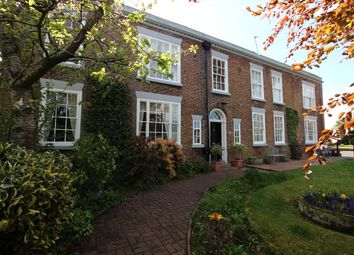 5 bed detached house for sale in Tarraby, Carlisle CA3
