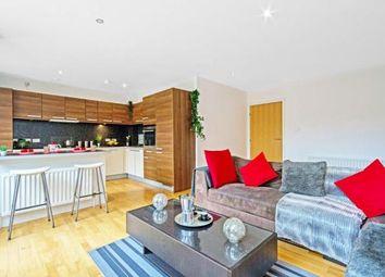 Thumbnail 2 bedroom flat for sale in St. Andrews Street, Glasgow Green, Glasgow, Lanarkshire