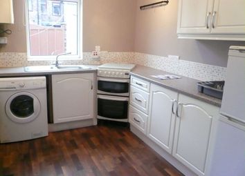 Thumbnail 3 bed property to rent in Wilkinson Street, Warrington