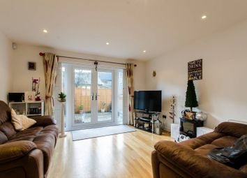 Thumbnail 2 bed property for sale in Cambria Road, Camberwell