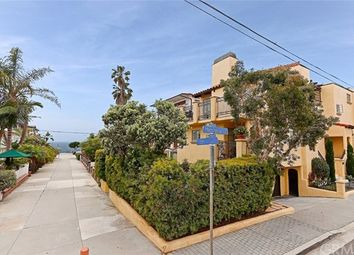 Thumbnail 4 bed property for sale in 333 11th Street, Manhattan Beach, Ca, 90266