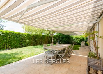 Thumbnail 6 bed property for sale in Rue Des Gabillons, 78290 Croissy, France