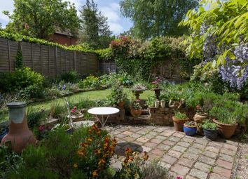 Thumbnail 3 bedroom semi-detached house for sale in Constitution Hill, Old Catton, Norwich