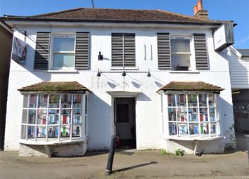 Thumbnail Property to rent in High Street, Thames Ditton
