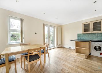 Thumbnail 3 bed terraced house to rent in Aldeburgh Place, Greenwich, London