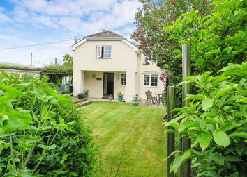 Thumbnail 3 bedroom property for sale in ., Cann Common, Shaftesbury
