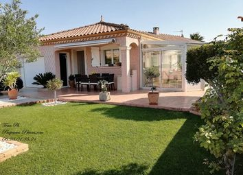 Thumbnail 3 bed property for sale in 34410, Sérignan, Fr