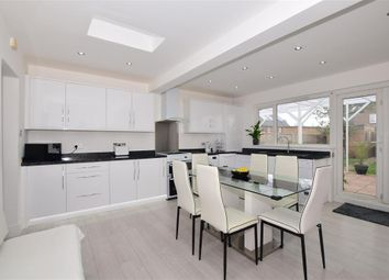 3 bed bungalow for sale in Oldfields Road, Sutton, Surrey SM1
