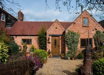 Thumbnail 3 bed property for sale in Frith Common, Eardiston, Tenbury Wells