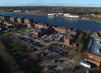 Thumbnail Office for sale in Navigation Way, Preston