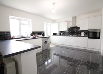 Thumbnail 6 bed detached bungalow to rent in Kingsway, Stanwell