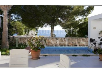Thumbnail 2 bed apartment for sale in Roca Llisa, Ibiza, Spain