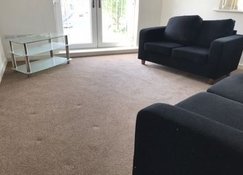 Thumbnail 3 bedroom flat to rent in Delta Point, City Centre