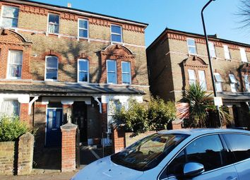Thumbnail 4 bed semi-detached house for sale in Hartington Road, London