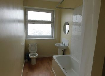 Thumbnail 3 bedroom flat to rent in Strathmartine Road, Strathmartine, Dundee