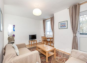 Thumbnail 2 bed flat to rent in Taylor Court, Alexandra Road, St Johns Wood