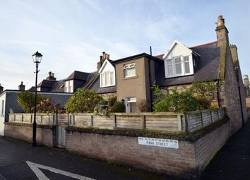 Thumbnail 3 bed semi-detached house for sale in 35 Park Street, Nairn