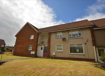 1 bed flat for sale in Boswell Drive, Blantyre, Glasgow G72