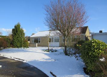 Thumbnail 3 bed bungalow to rent in Styles Close, Frome