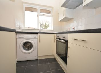 Thumbnail 1 bed property to rent in Tollgate Court, Trentham Road, Blurton