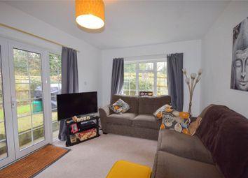 Thumbnail 1 bed detached house to rent in Glebelands Road, Wokingham, Berkshire