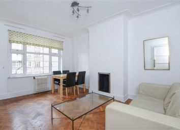 Thumbnail 1 bed flat to rent in College Crescent, London, London