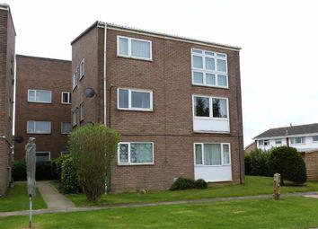Thumbnail 2 bedroom property for sale in Sandgate, Swindon