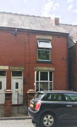 Thumbnail 3 bed semi-detached house for sale in King Street Acrefair, Wrexham