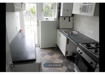 Thumbnail Room to rent in Streatham, London