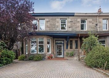 Thumbnail 4 bed semi-detached house for sale in Forth Crescent, Stirling, Stirlingshire