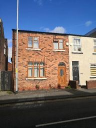Thumbnail Room to rent in Froghall Lane, Warrington