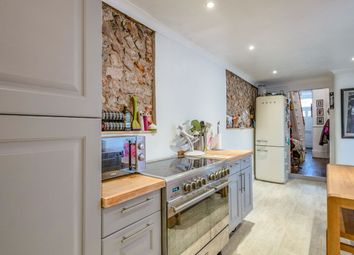 5 bed town house for sale in Hertford Road, Worthing BN11