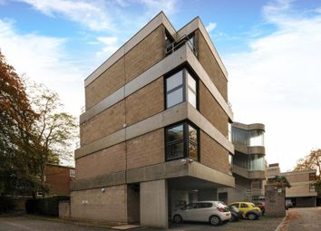 Thumbnail 2 bed flat to rent in North Oxford, Oxford
