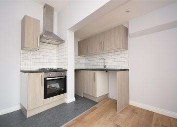 Thumbnail Flat to rent in Flat 4 2-4 High Street, Keynsham, Bristol