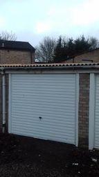 Thumbnail Parking/garage to rent in Mearenside, East Craigs, Edinburgh